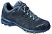 Mammut Tatlow GTX Shoes Men graphite/taupe